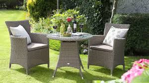 cool garden furniture.  Cool Office Beautiful Quality Garden Furniture 11 Madisonbistroset 1 Quality Garden  Furniture Covers On Cool O