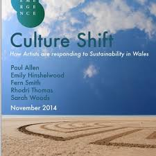Sarah Woods and Fern Smith on Emergence. by Rob Hopkins on SoundCloud -  Hear the world's sounds