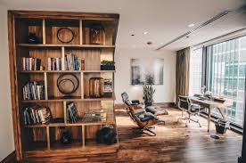 Image result for bookshelf