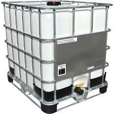 ibc and tote tanks ibc water tank t96