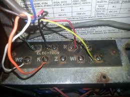 nordyne condenser wiring diagram nordyne image nordyne ac wiring diagram nordyne image wiring diagram on nordyne condenser wiring diagram