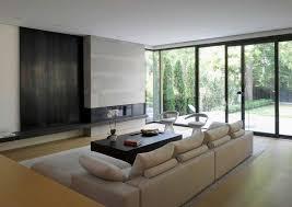 fotos de interiores de casas modernas interiores de casas modernas gallery