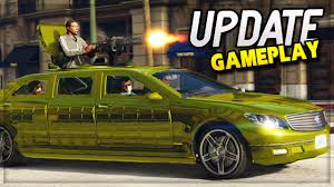 gta new car releaseGTA 5 DLC UPDATE  ALL NEW CARS UPGRADED 10000000