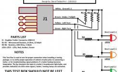 keypad wiring diagram iei 212i keypad programming wiring diagrams apexi vtec controller wiring diagram vafc wiring diagram apexi vafc vtec controller wiring diagrams within alpine iva d106 wiring diagram Vtec Controller Wiring Diagram
