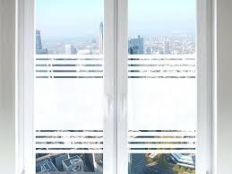 Badezimmerfenster Blickdicht Klebefolie Fr Fenster Perfect Der
