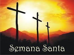 Image result for semana santa