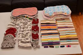 diy baby boy shower gift ideas photo 4