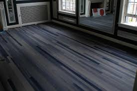 Minwax Charcoal Grey Staining Hardwood Floors Black Staining Hardwood Floorsstaining