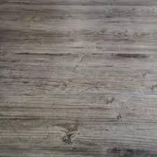 china 7 5mm waterproof wpc luxury vinyl plank china vinyl flooring wpc flooring