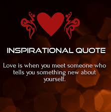 Relationship Love Quotes New Inspirational Quotes For Difficult Times In Relationships Love And