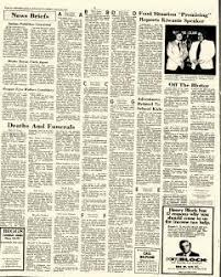 Robesonian Newspaper Archives, Mar 23, 1975, p. 2