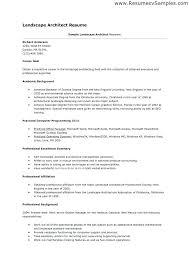 landscaping skills for resume download landscape resume com landscaping  skills resume