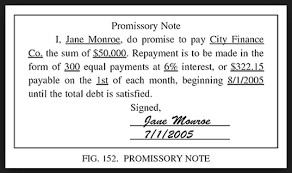 Basic Promissory Note Unique Printable Sample Simple Promissory Note Form Real Estate Forms