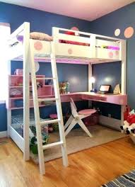 cool kids beds. Modren Kids Cool Kids Beds And Fun Loft For Boy Bunk Intended