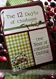 12 days gift ideas husband 12 days of for your husband darby dugger