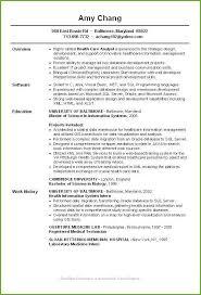 Retail Resume No Experience Retail Resume Templates Wikirian Com