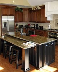 ... Ingenious Handicap Kitchen Design 17 Best Images About Wheelchair  Accessible Kitchens On Pinterest Home Ideas ...
