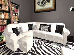 off white living room sets. living room set white leather sectional smal 2 for sale off sets
