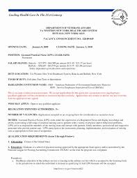 Objective For Lpn Resumes Entry Level Lpn Resume Lovely Entry Level Lpn Resume