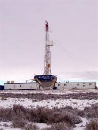 Nabors Well Service Nabors Drilling Designs New Ac Rigs Oil Gas Journal