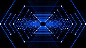 Digital Tunnel Digital Tunnel Loop