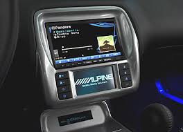 car sound system installation. car audio system sound installation