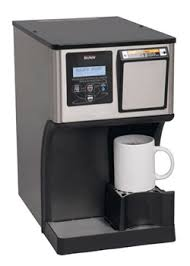 countertop coffee vending machines. Contemporary Coffee Autopodd Office Coffee Vending Machine Single Serve Inside Countertop Machines I