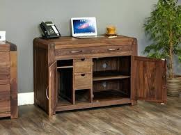 walnut home office furniture. Hidden Home Office Furniture Solid Walnut Computer Desk R