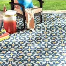 wayfair kitchen rugs full size of furniture outstanding outdoor rugs 0 navy indoor area rug indoor