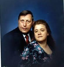 Herman Fields Obituario - Dayton, OH