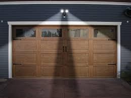 best motion sensor outdoor wall light