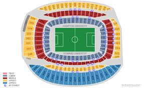 Detailed Citi Field Seating Chart Citi Field Seating Chart Soccer Game 2019