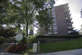 2 bedroom apartments for rent in downtown toronto ontario. 2 bedroom apartment for rent islington/eglinton in etobicoke! apartments downtown toronto ontario