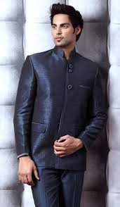 Groom Suit Designs India Pin By Kate Lara On Men Dresses Designer Suits For Men