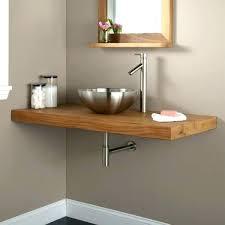 small bathroom sink vanities. Small Space Bathroom Sink Vanities For Spaces Vanity .