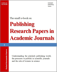 get your ebook publishing research papers in academic for your ebook publishing research in academic journals