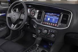 dodge charger 2014. 2014 dodge charger new car review featured image large thumb5