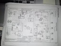 heil heat pump wiring diagram heil image wiring heil wiring diagram heat pump images wiring diagrams on heil heat pump wiring diagram