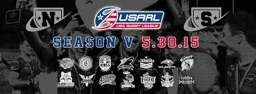 usa rugby league season v announced with 14 teams northern virginia eagles rugby league club