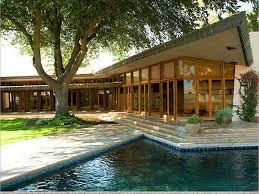 california contemporary ranch house plans