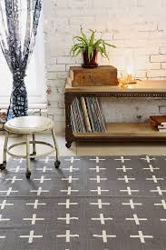 urban outers rugs techieblogie info