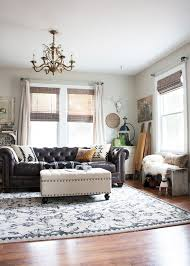 living room sofa ideas. best 25 living room sofa ideas on pinterest small apartment decorating ides and furniture