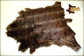 animal skin rug fake animal fur rugs faux skin wonderful decorating with cowhide unthinkable exterior ideas animal skin rug
