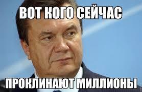 """Активисты Евромайдана объявили тревогу на ул.Грушевского: """"Ожидаются провокации от """"Беркута"""" - Цензор.НЕТ 9392"""