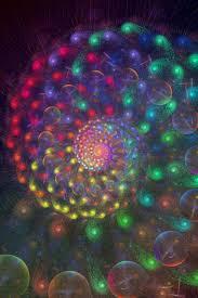 Light And Sound Meditation Method Hearing The Celestial Sound Current During Meditation