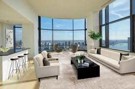 4 Bedroom Apartment Nyc Set Property Simple Decorating Design
