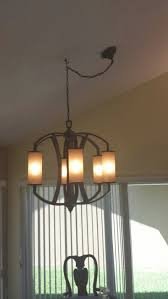 full size of lighting alluring chandelier swag hook 5 stunning 12 do not like and on