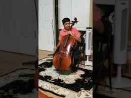 Hum Hai is Pal Yahaan - Kishna by Vihar Dalal - YouTube