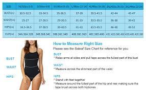 Amazon Com Baleaf Womens Athletic Training Adjustable