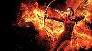 the hunger games mockingjay part 2 makes it across the finish line with a few stumbles